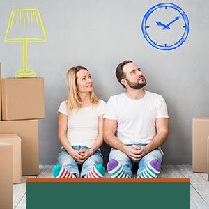 mutuelle groupama remboursement tarif d lais de carence. Black Bedroom Furniture Sets. Home Design Ideas