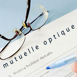 7fa9ce96ec5fdc Remboursement de la mutuelle optique pour vos yeux